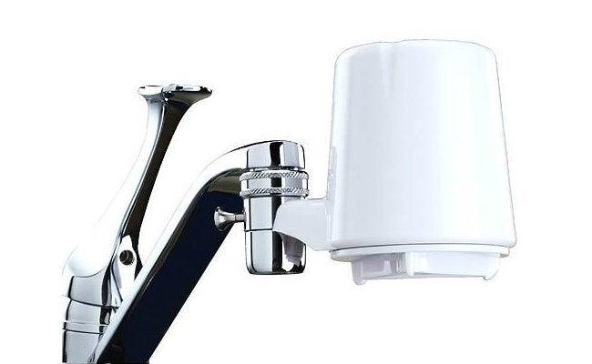 best faucet water filter buyer s