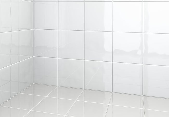 how to remove paint from tile 3 easy