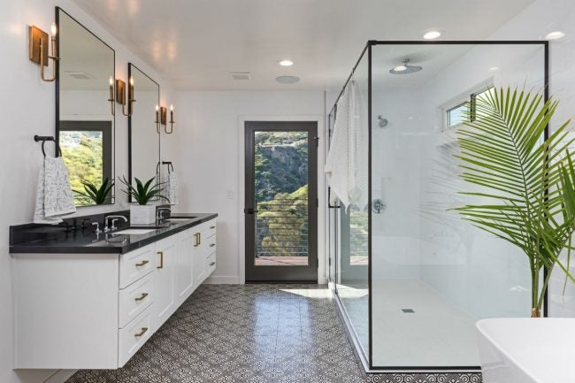 the best bathroom fan options buyer s