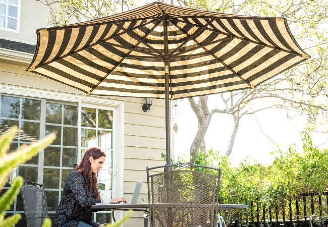 the best patio umbrellas buyer s guide