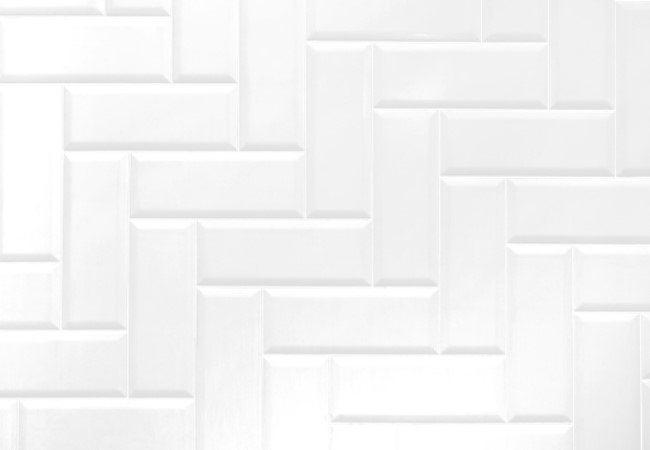10 subway tile patterns to choose