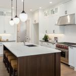 The Kitchen Island Size That S Best For Your Home Bob Vila