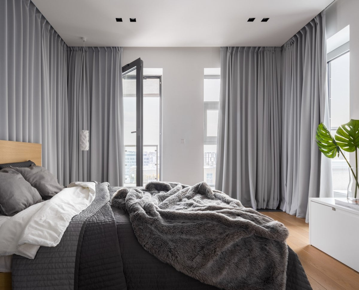 the best blackout curtains according