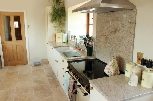 travertine tile 101 how to design with