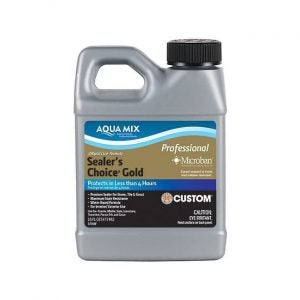best grout sealer shopping guide 3
