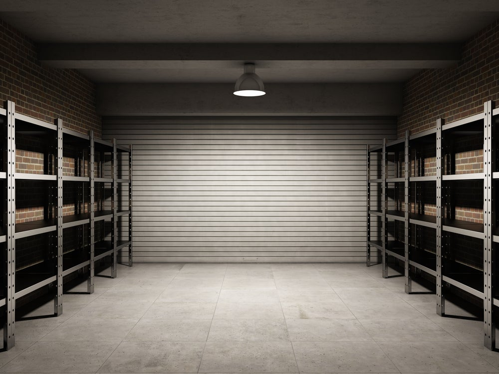 the best garage lighting for your home