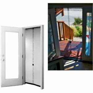 https www bobvila com articles best magnetic screen door