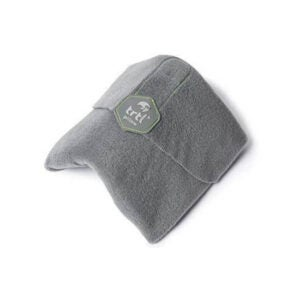 the best travel pillow options for
