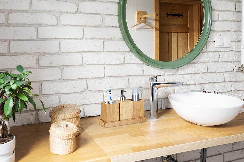 the best soap dispenser options for