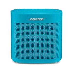 the best outdoor bluetooth speakers for