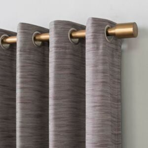 the best thermal curtains for the home