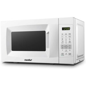 the best countertop microwaves for the