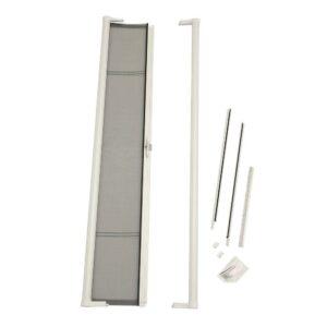 best retractable screen door options