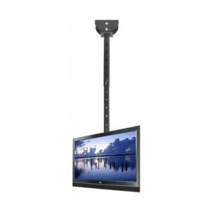 best ceiling tv mounts for small spaces