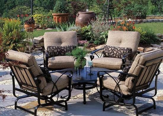 patio paver ideas 8 ways to use at