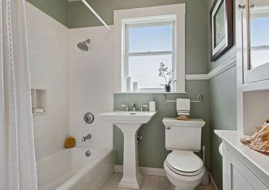 how to decorate a bathroom 9 new