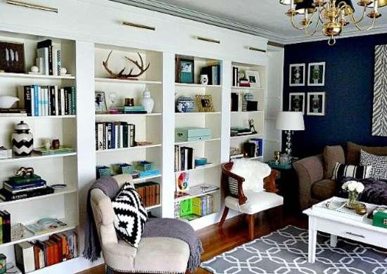 bookshelf ideas 10 novel ways to
