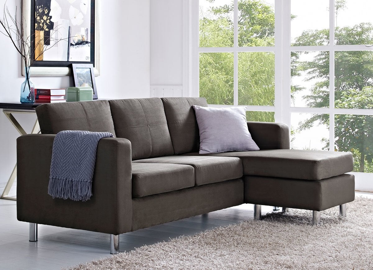cheap sofas 10 favorites for under