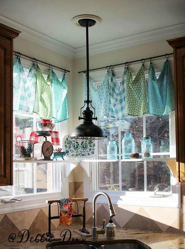 window treatments ideas 15 better ways