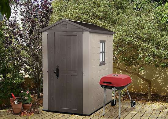 best sheds 10 to choose for your