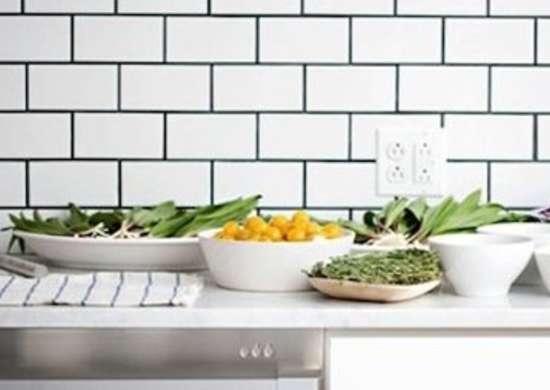 backsplash ideas for a unique kitchen
