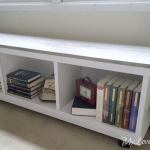 20 Diy Storage Benches You Can Make Bob Vila