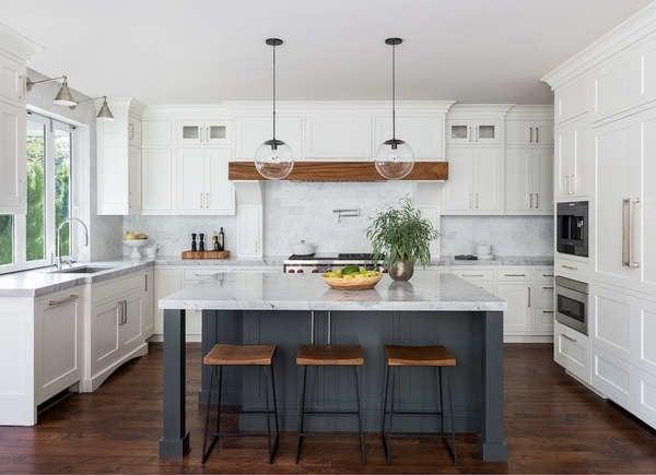 kitchen lighting ideas 25 lighting