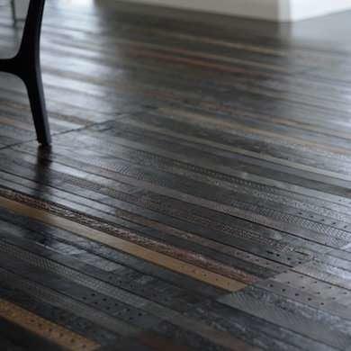 cheap flooring ideas 15 totally