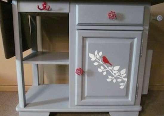 12 diy kitchen island ideas a dozen