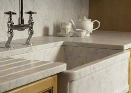 sinks for your 21st century kitchen