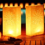Diy Lanterns 9 Illuminating Ideas Bob Vila