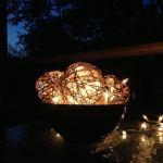 Diy Lanterns 9 Illuminating Ideas Bob Vila