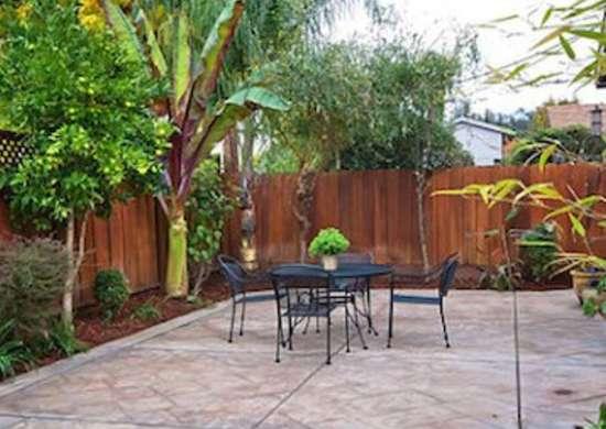 small backyard ideas 12 ways to add