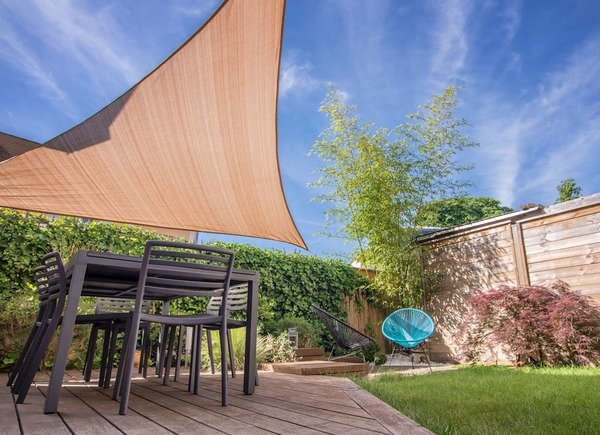 patio shades ideas 10 clever ways to