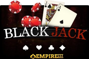 how-to-play-blackjack