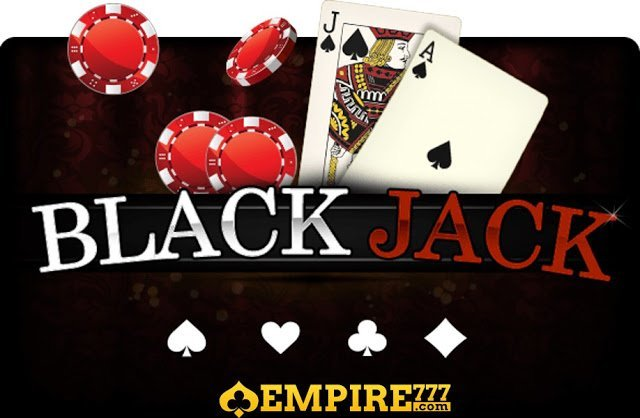 malaysia online casino blackjack