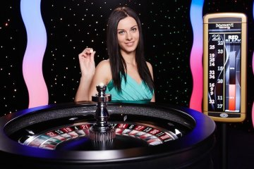 tips-win-roulette
