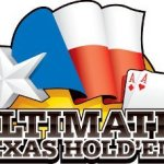Tip to bet on Ultimate Texas Poker Online Casino Malaysia Empire777