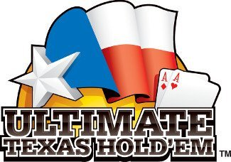ultimate-texas-holdem-poker-empire777