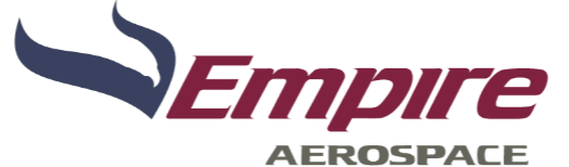 Empire Aerospace Logo