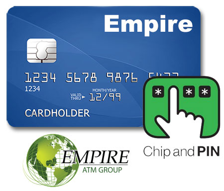 emv-card-empire-atm-group