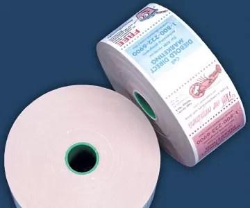 custom-paper-3
