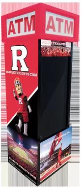 rutgers-custom-enclosure