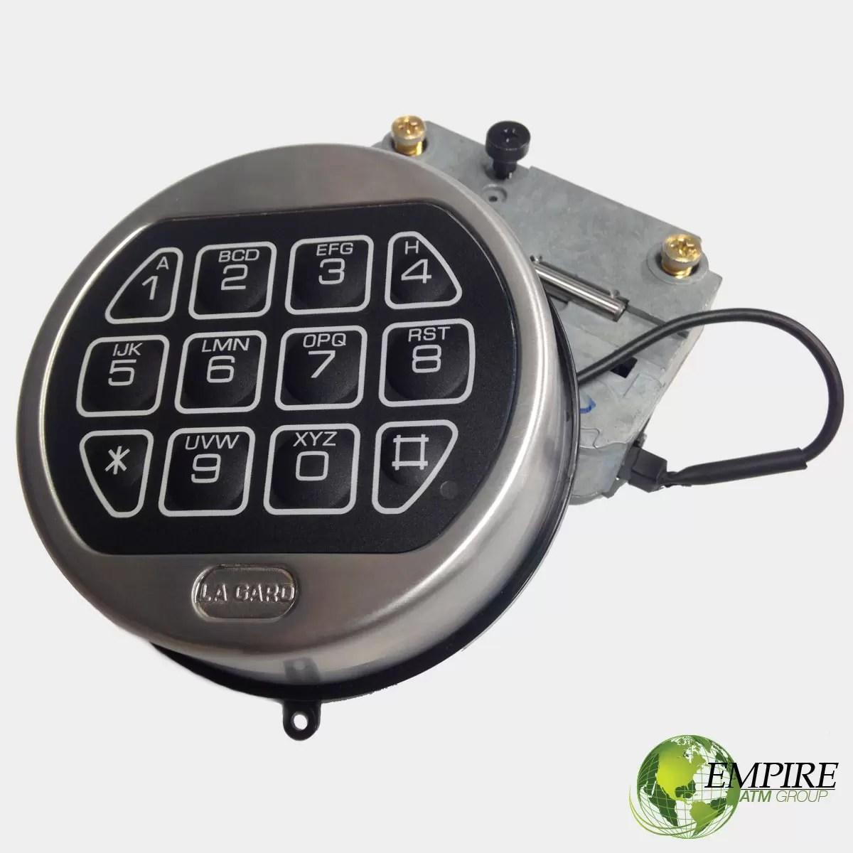 Atm Shield Keypad Empire Atm Group