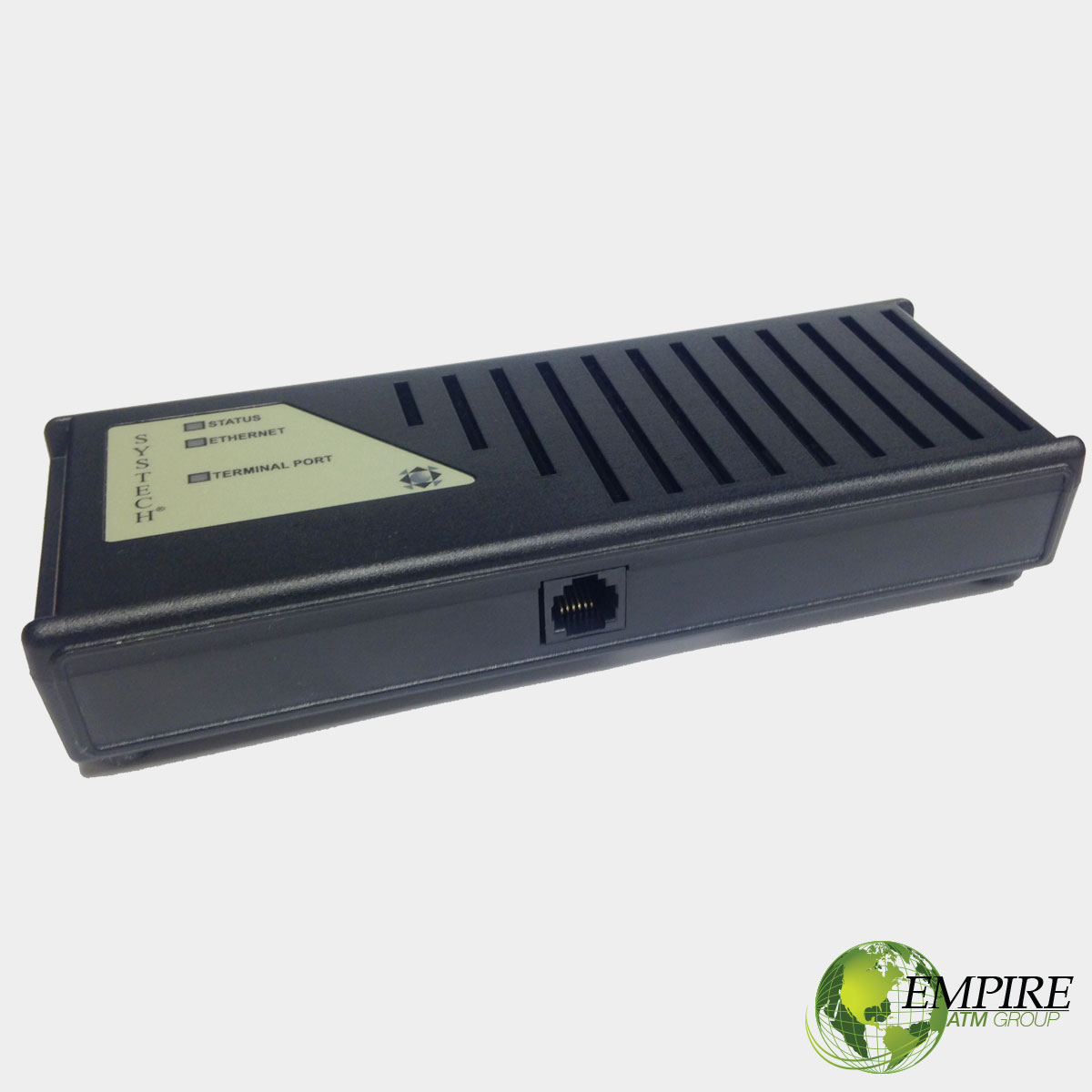 Systech IPG-7010 Dial-to-IP Converter