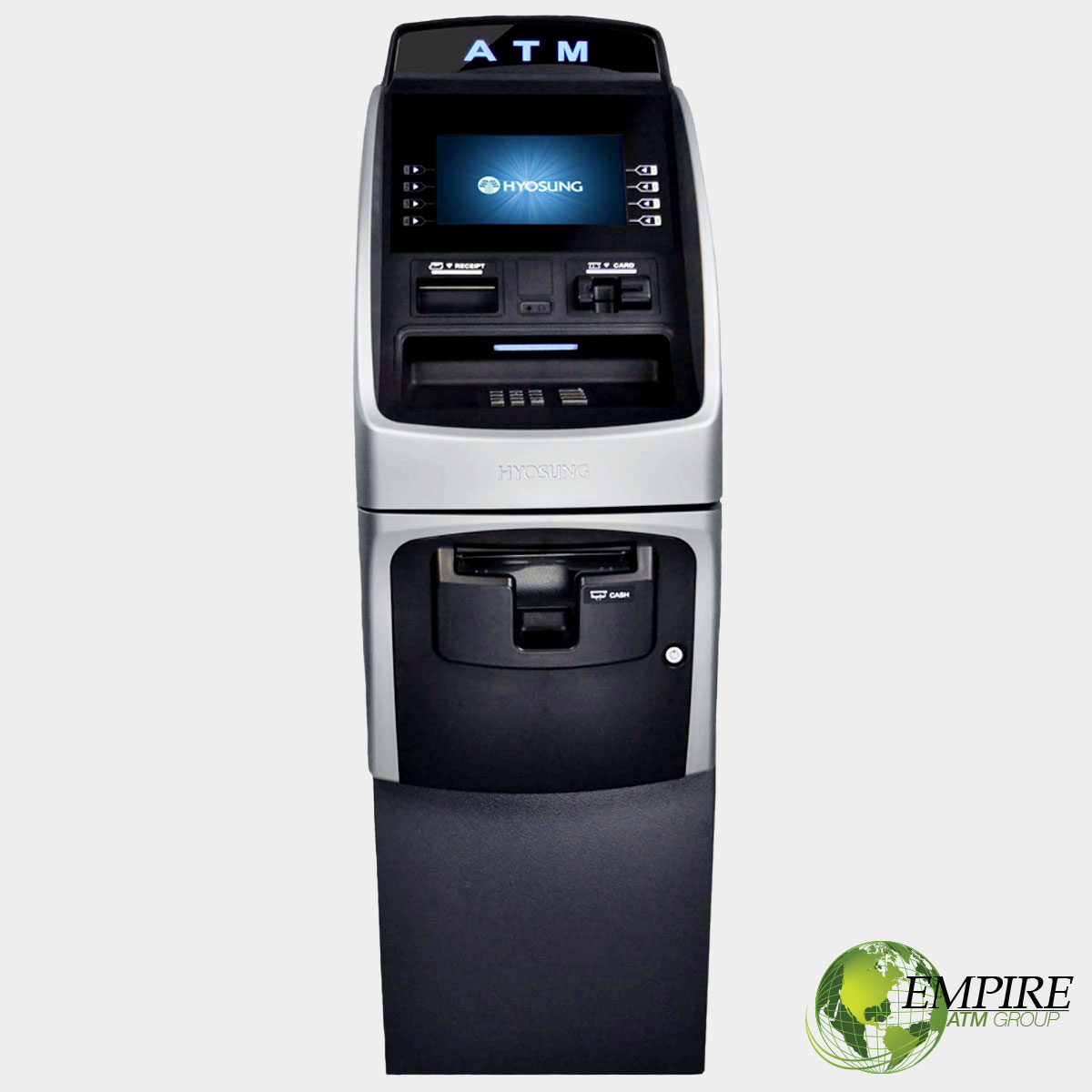 hyosung atm manual download