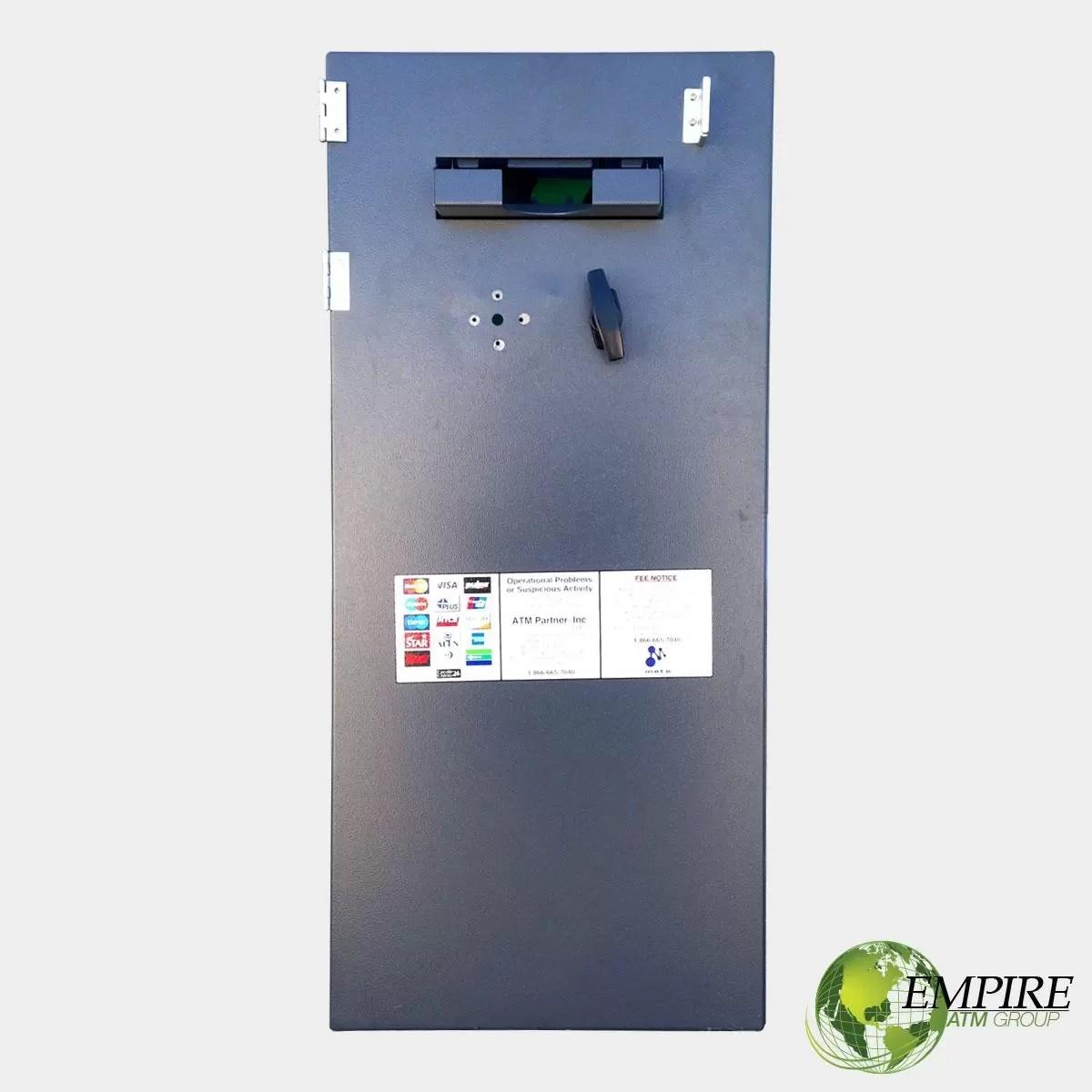 Replacement Vault Door NH 1800SE
