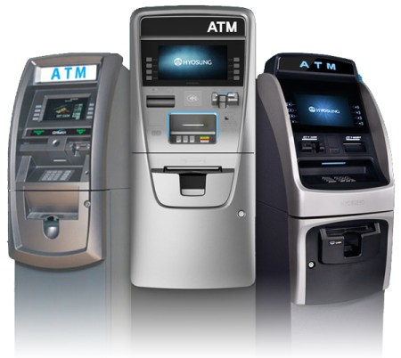 Empire Atm Group Your Cash Access Company