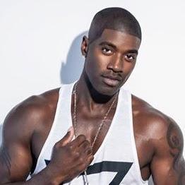 Is singer actor terrell carter gay