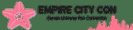 empire city con wordpress logo